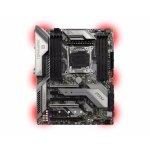 MSI MOTHERBOARD X299 TOMAHAWK AC (INTEL SOCKET 2066/X299 CHIPSET CORE X SERIES CPU/MAX 128GB DDR4-4500MHZ MEMORY)